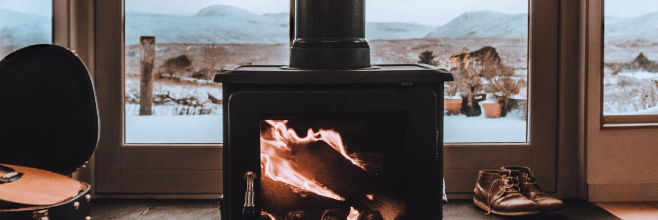 Shop stoves for less now